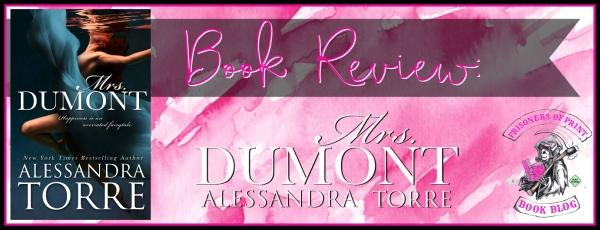 mrs-dumont-banner