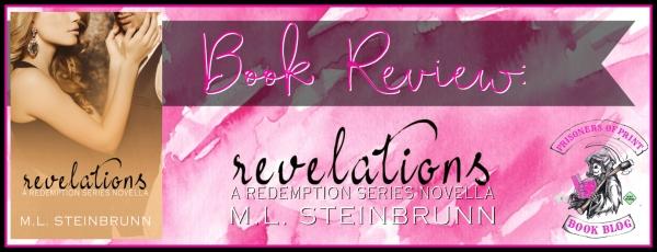 revelations-banner