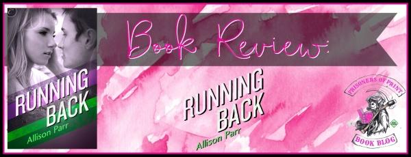 running-back-banner