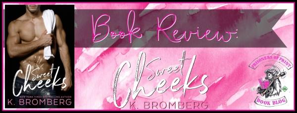 sweet-cheeks-banner