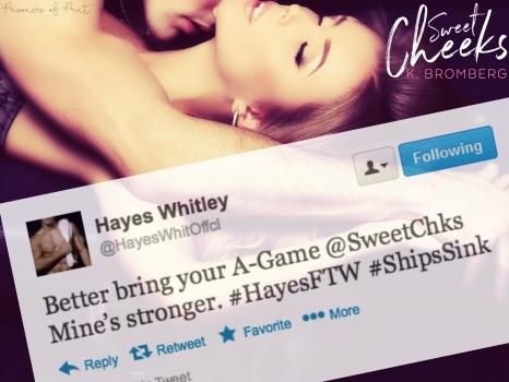 sweet-cheeks2