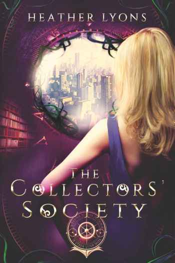the-collectors-society