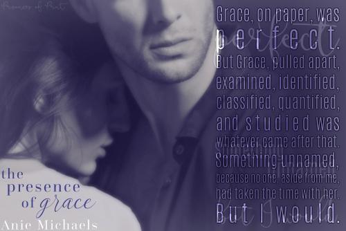the-presence-of-grace_2