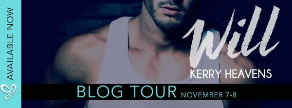 will-blog-tour-banner
