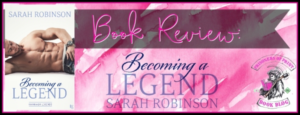 becoming-a-legend-banner