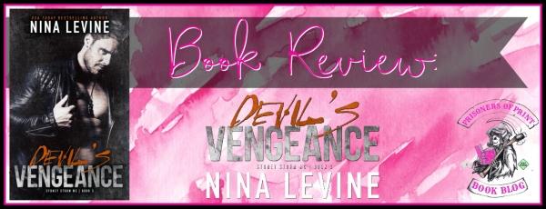 devils-vengeance-banner