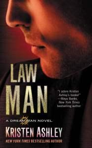 law-man3