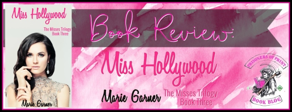 miss-hollywood-banner