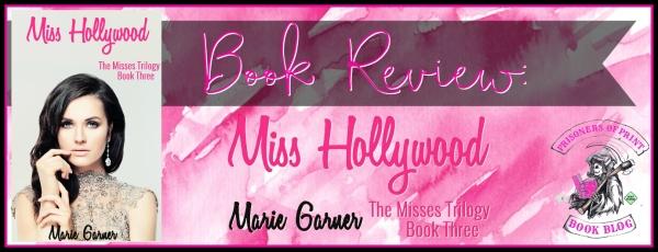 miss-hollywood-banner