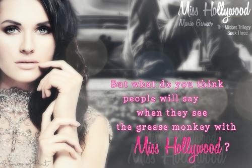 miss-hollywood_1