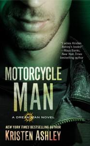motorcycle-man-4