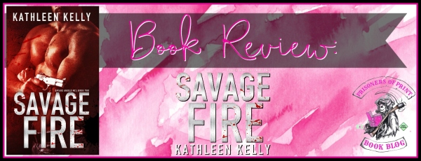 savage-fire-banner