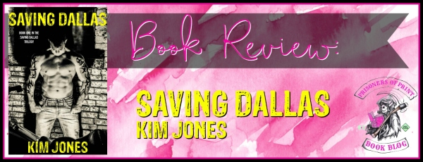 saving-dallas-banner