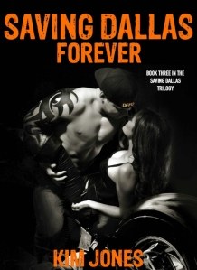saving-dallas-forever