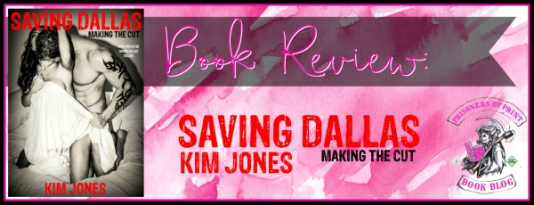saving-dallas-making-the-cut-banner