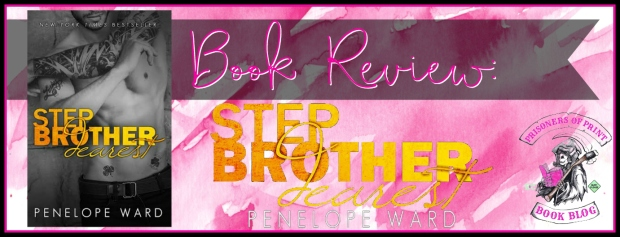 stepbrother-dearest