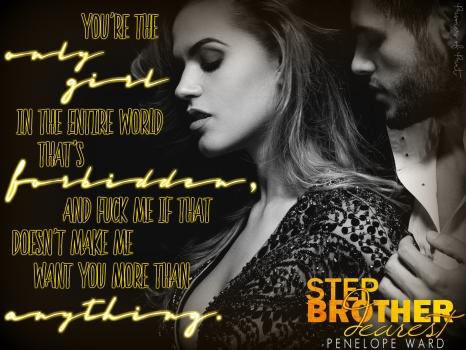 stepbrother-dearest2