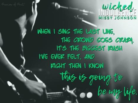 wicked-indulgence1
