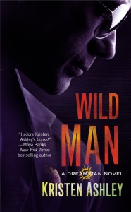 wild-man-2