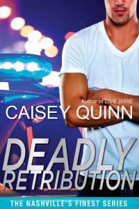 deadly-retribution