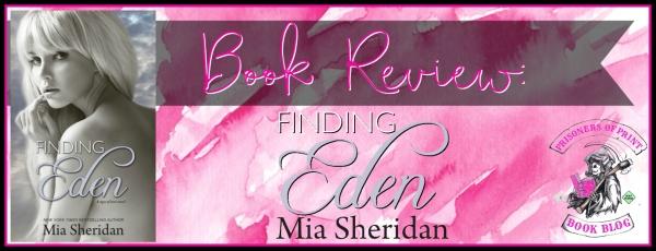 finding-eden-banner