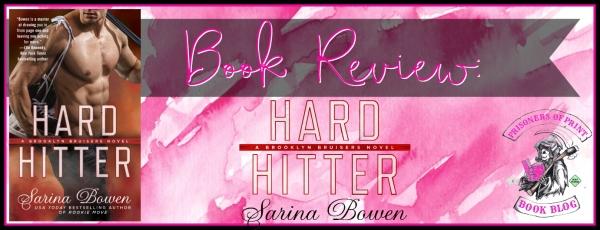 hard-hitter-banner