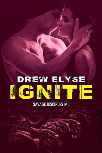ignite-cover