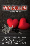 the-gallos