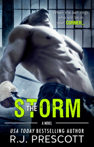 the-storm