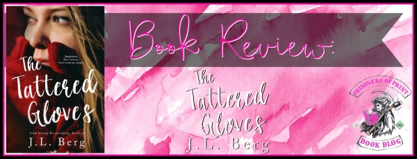 the-tattered-gloves-banner