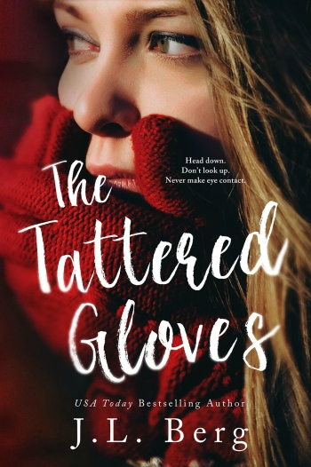the-tattered-gloves
