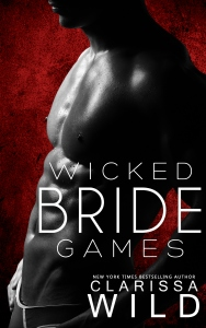 Wicked Bride Games