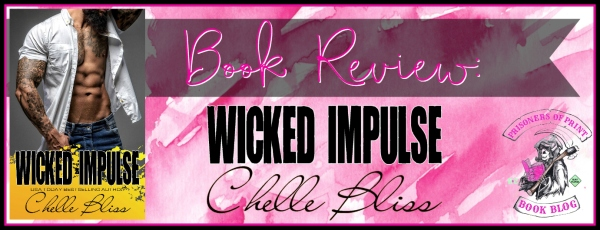 wicked-impulse-banner