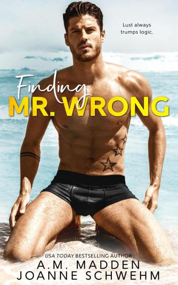 finding-mr-wrong