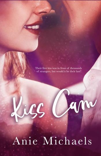 kiss-cam-ebook-cover