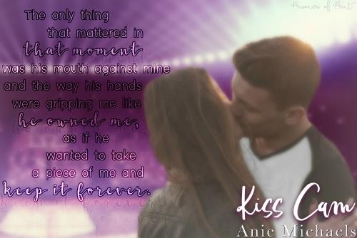 kiss-cam_2