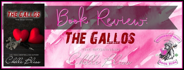 the-gallos-banner