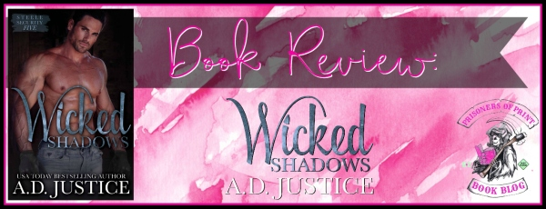 wicked-shadows-banner