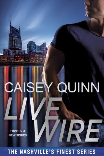 live-wire